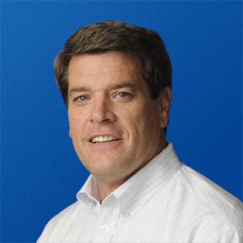 Doug Garson
